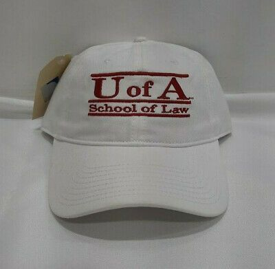 Vintage The Game University of Alabama School of Law White Hat Roll Tide SEC NWT #rolltidealabama Vintage The Game University of Alabama School of Law White Hat Roll Tide SEC NWT #rolltidealabama Vintage The Game University of Alabama School of Law White Hat Roll Tide SEC NWT #rolltidealabama Vintage The Game University of Alabama School of Law White Hat Roll Tide SEC NWT #rolltidealabama