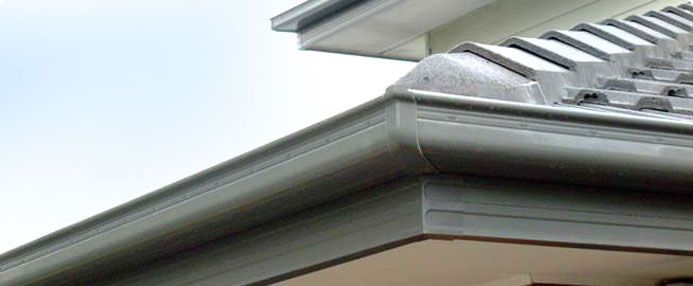 Top Glaze Is The Leading Choice For Roof Plumbing Jobs We Have A Wide Range Of Attractive And Durable Rainwater Product Roof Restoration Roof Cleaning Roofing