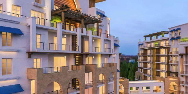 طرق تقسيط كمبوند جنوب In 2021 Building Multi Story Building Structures