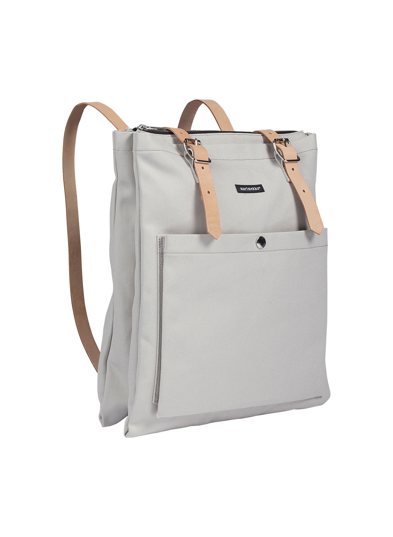 Eppu Marimekko Bag Sac Sac Clutch Accessoires De Sac