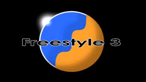 Download Aplicativo Freestyle 3 0b 775 Xbox 360 Usb Hdd Aplicativos Xbox 360 Usb