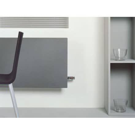 Heizkörper 35 x 13 x ab 50 cm ab 549 Watt - Bad-Design-Heizung - design heizkörper wohnzimmer