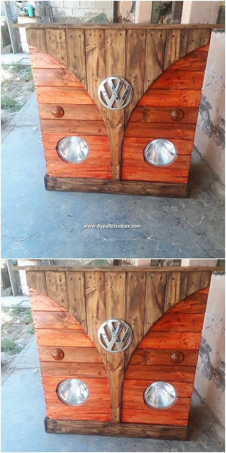 Fresh And Outstanding Wood Pallets Recycling Projects Wood Pallet Recycling Wood Pallets Pallet Furniture