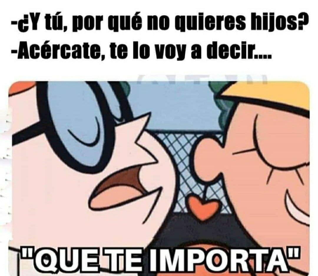 Pin De Anggy Garcia En De Todo Un Poco Memes Costeno Humor