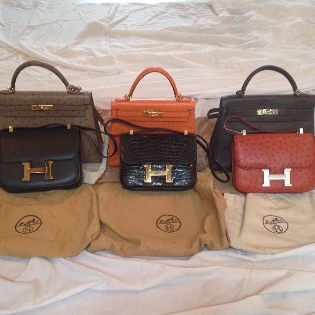 Hermes Leathersurgeons Authentic Handbagrepair Luxury Designer Handbags Luxurystyle