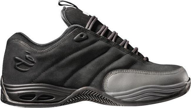 Eric Koston K3 | Es shoes, Skate shoes