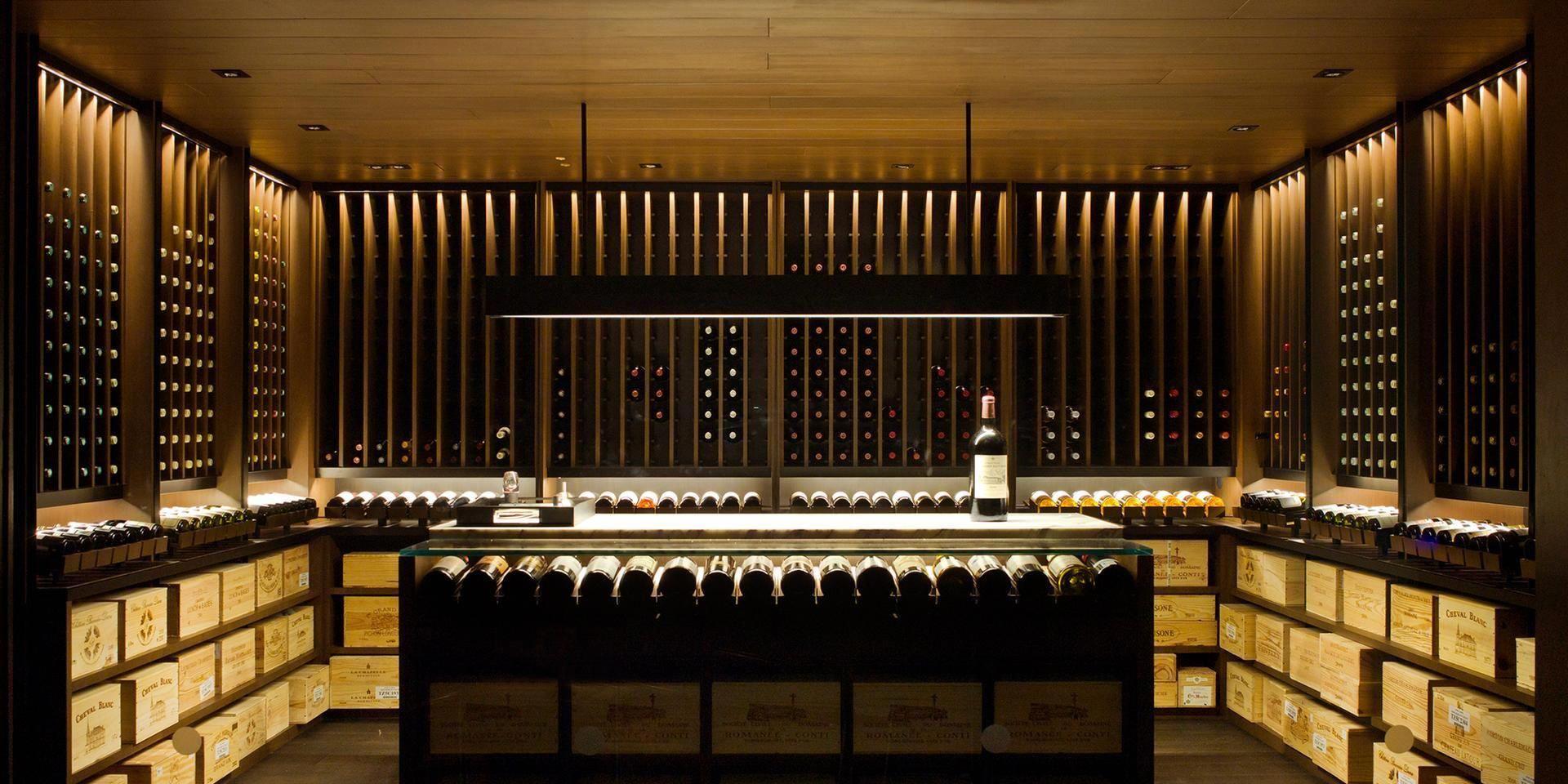 Argon Gas Wine Preserver Wine Preserver Spray Wineglass