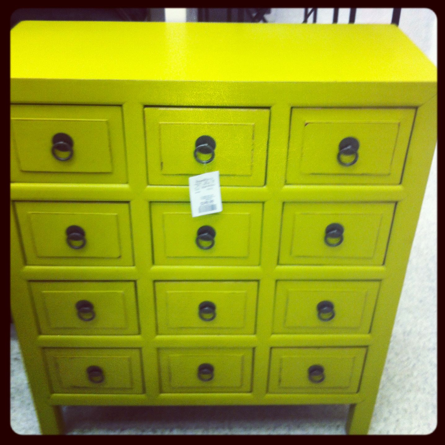 Homesense I Could Fill Those Drawers With Design Ideas Pinterest Homesense Drawers