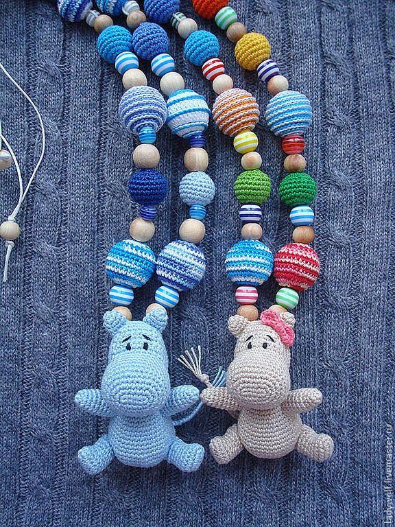 детские магазины иваново игрушки