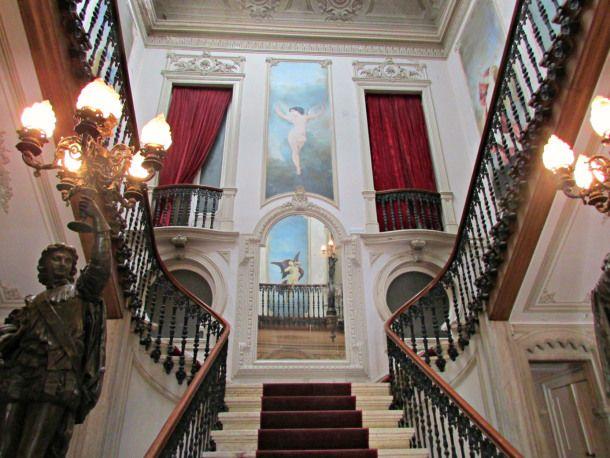 Embaixada Lisboa_3167