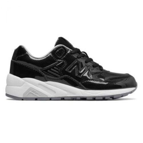 580 New Balance Women's Classics Shoes | WRT580MT