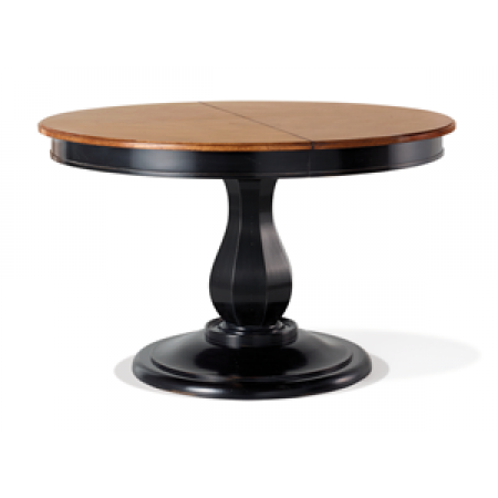 AM Classic, Opium Extending Dining Table, Buy Online at LuxDeco