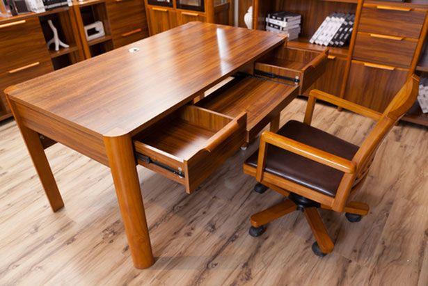 3 astuces pour teindre vos bois naturellement astuce bricolage pinterest bois teindre. Black Bedroom Furniture Sets. Home Design Ideas