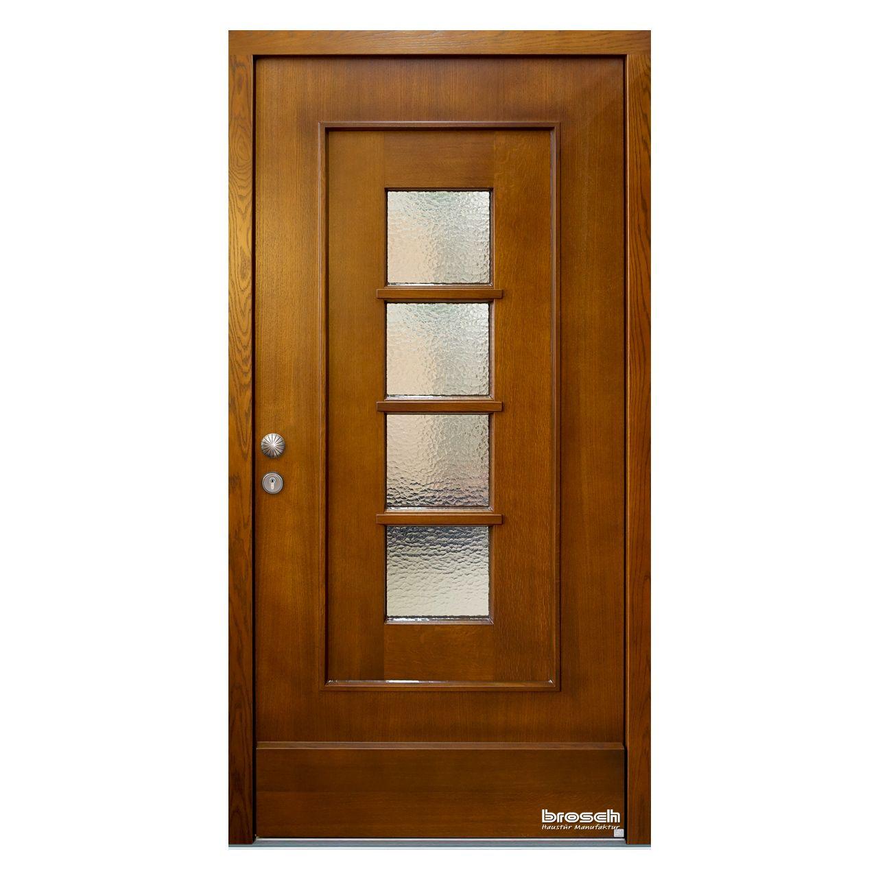 Haustüren Klassisch klassische haustüren aus holz dessau 134 klassische haustüren