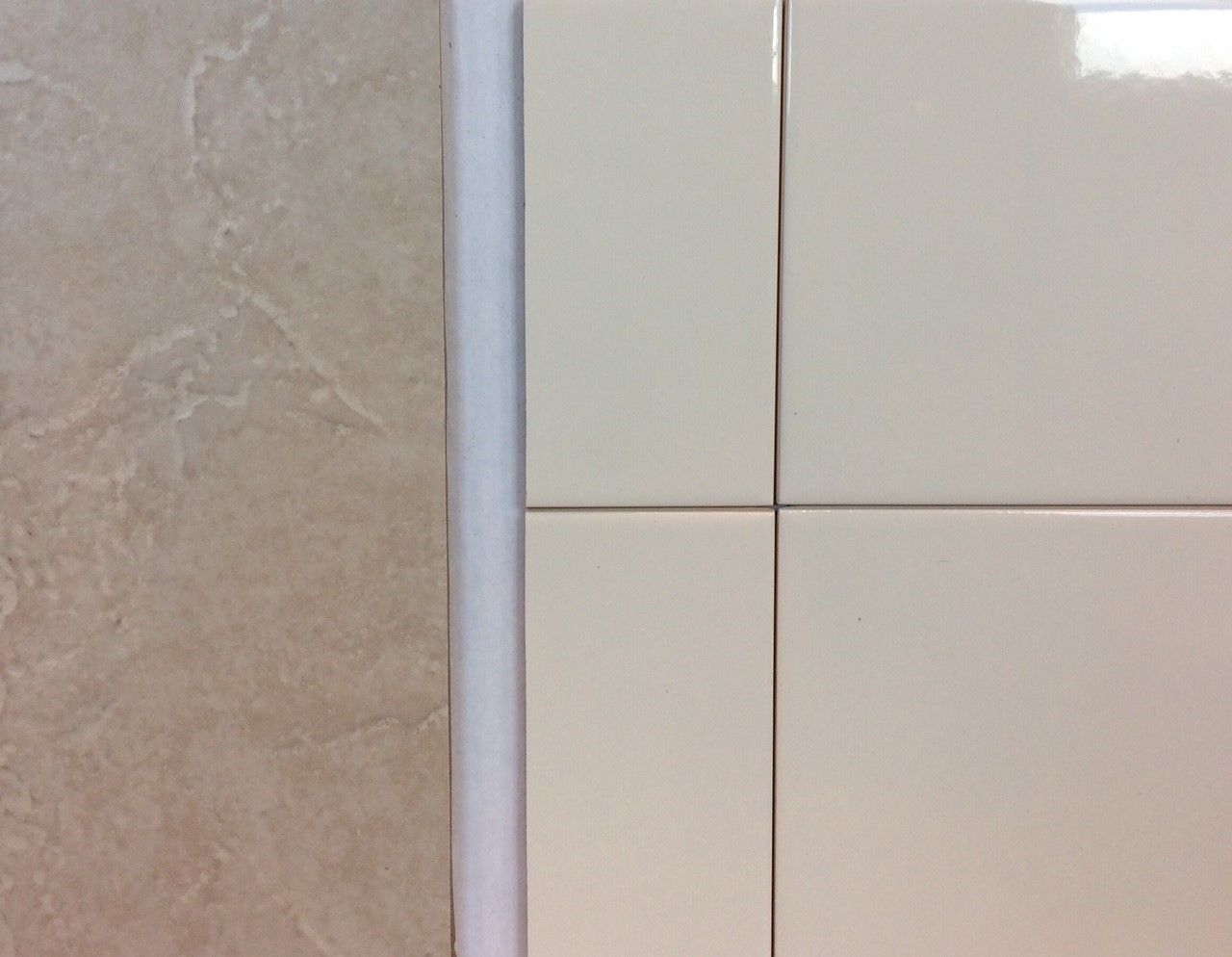 Level 2 Bath Tile