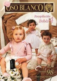 Nº 84 Recopilación bebés