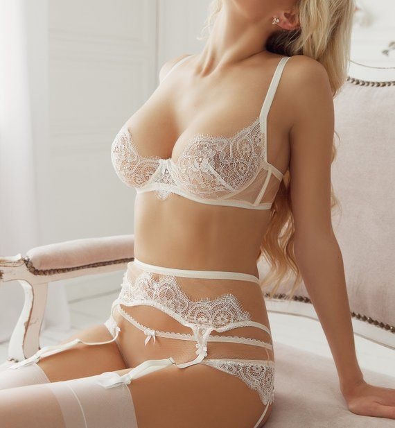 2290214a9e0 Wedding lingerie