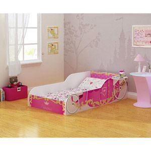 Baby With Images Toddler Bed Pink Toddler Bed Princess