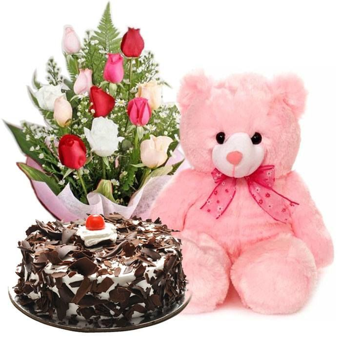 Cakegift Is A Premium Destination In Which We Can Delivered Birthday Cake Anniversary Flower Bouquet Chocolates More Than 480