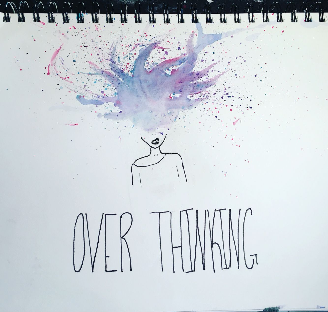 Image result for love drawings easy | random//cool ...