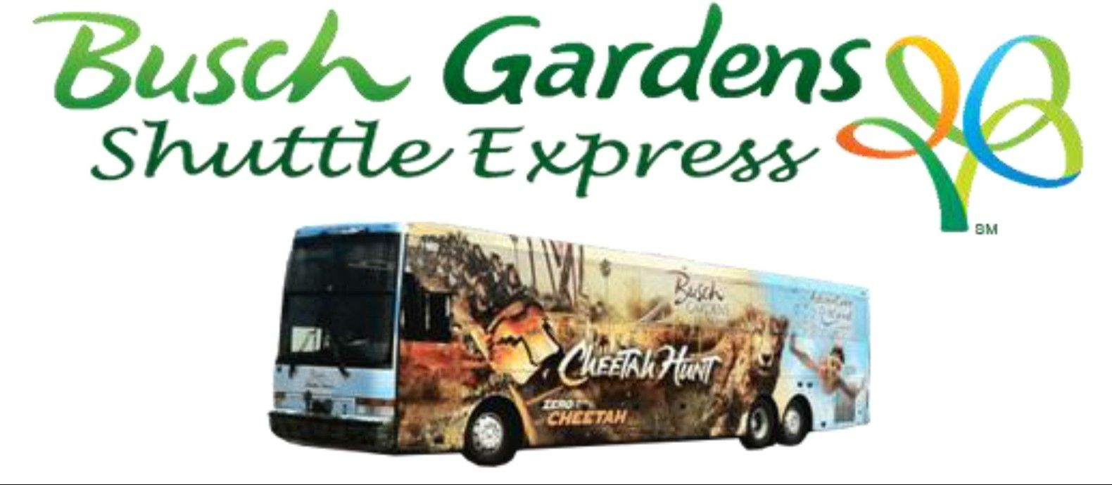 c8617d7dc0a95bd0d2ab897ab5dab768 - Transportation From Seaworld To Busch Gardens