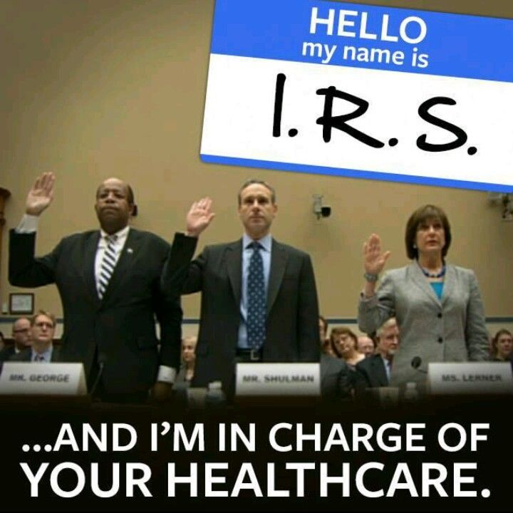 Pin by martha hughes on I agree Health care, National