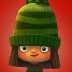 Apple regala Cappuccetto Verde con lApp della Settimana. Approfittatene ora e risparmiate 299