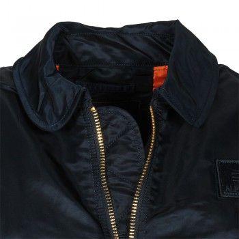 Pin auf stylische Herren Jacken