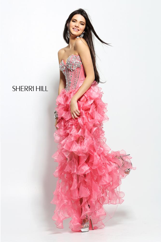 Kendall jenner | Fashion | Pinterest