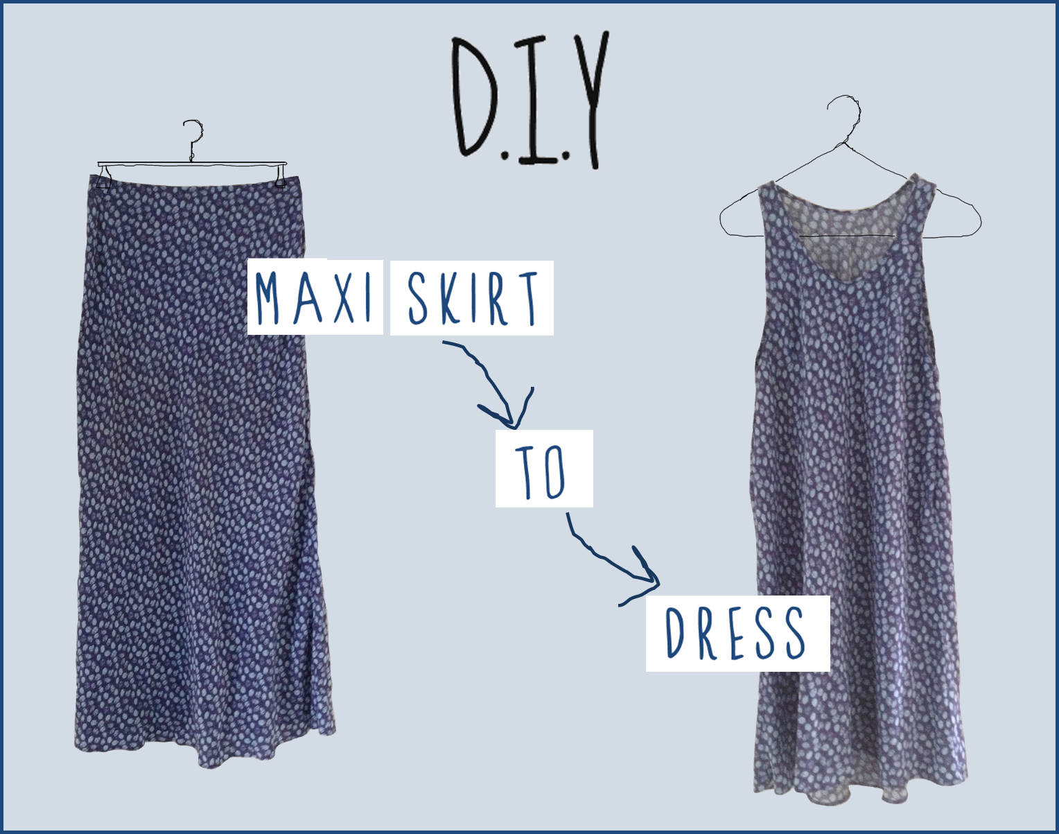 Diy tutorial diy rompers diy clothes refashion diy dress to - Here S A Really Simple Diy And Youtube Tutorial Of How To