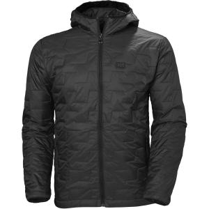 Photo of Helly Hansen Lifaloft Hooded Insulator Jacket – Males's
