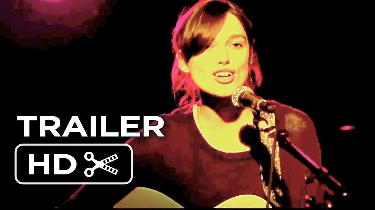 Tribeca FF (2014) - Begin Again Trailer - Keira Knightley, Mark Ruffalo Movie HD