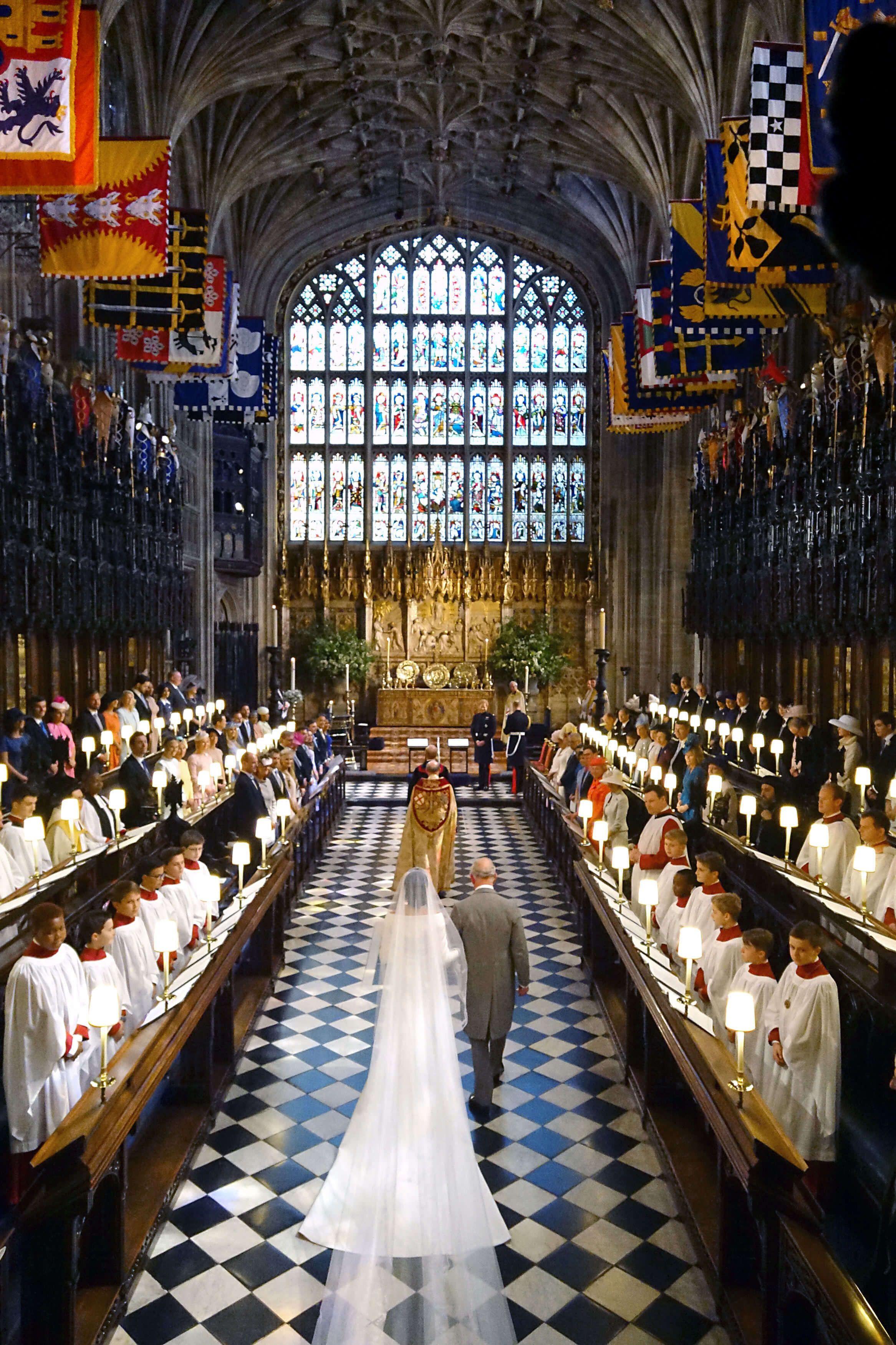 Herzogin Meghan Prinz Harry Die Schonsten Fotos Ihrer Hochzeit Prinz Harry Prinz Charles Konigshaus