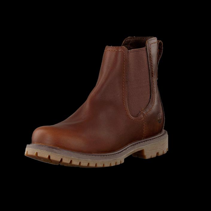 Damesko - sko online | FOOTWAY