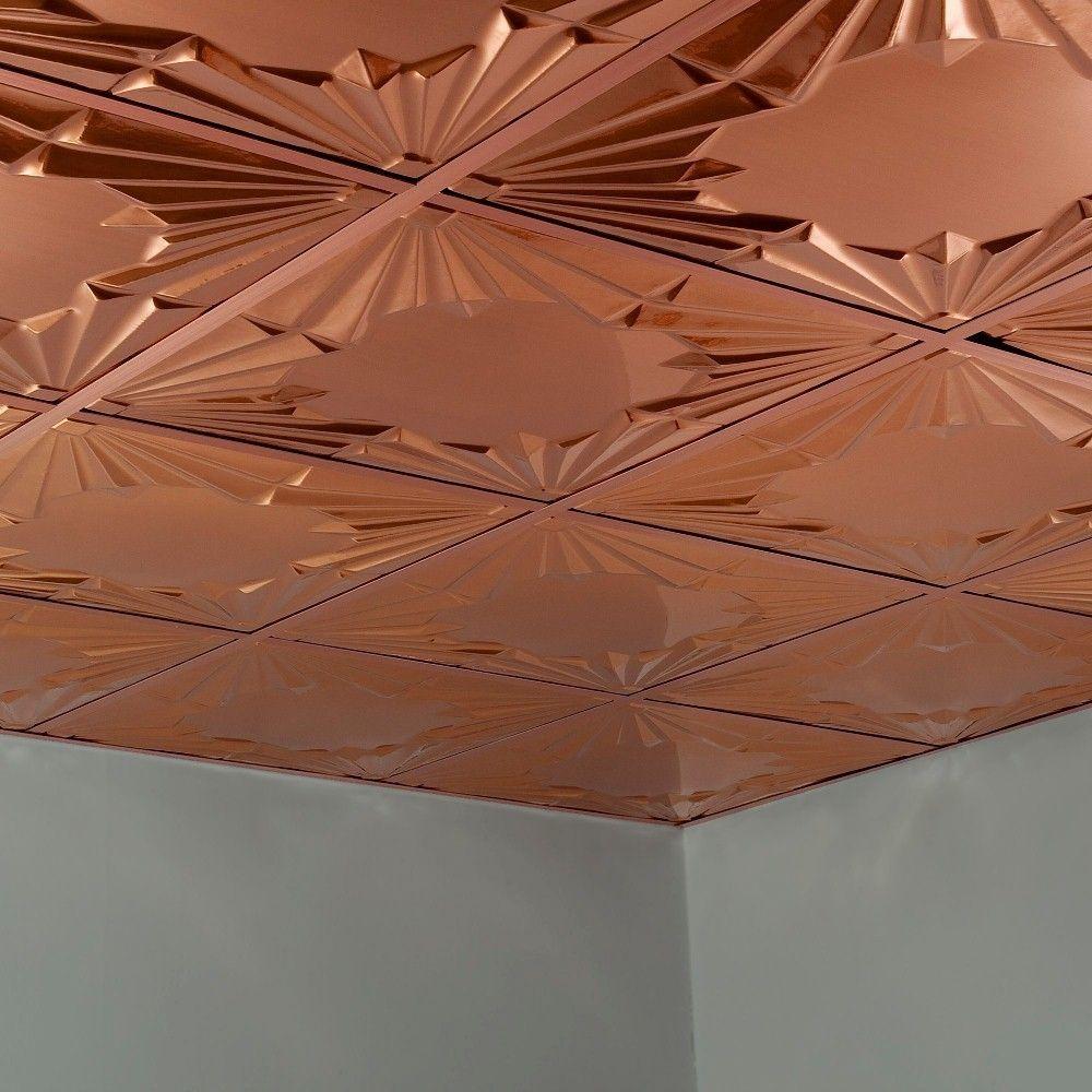 Gold ceiling tiles choice image tile flooring design ideas art deco ceiling tiles gallery tile flooring design ideas gold ceiling tiles gallery tile flooring design dailygadgetfo Images