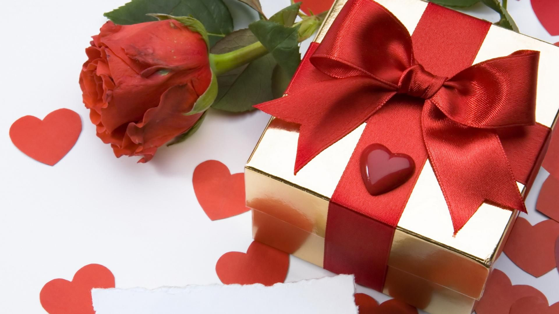 Send flowers in karachi to their dearest and lover one by online send flowers in karachi to their dearest and lover one by online karachi gifts give izmirmasajfo