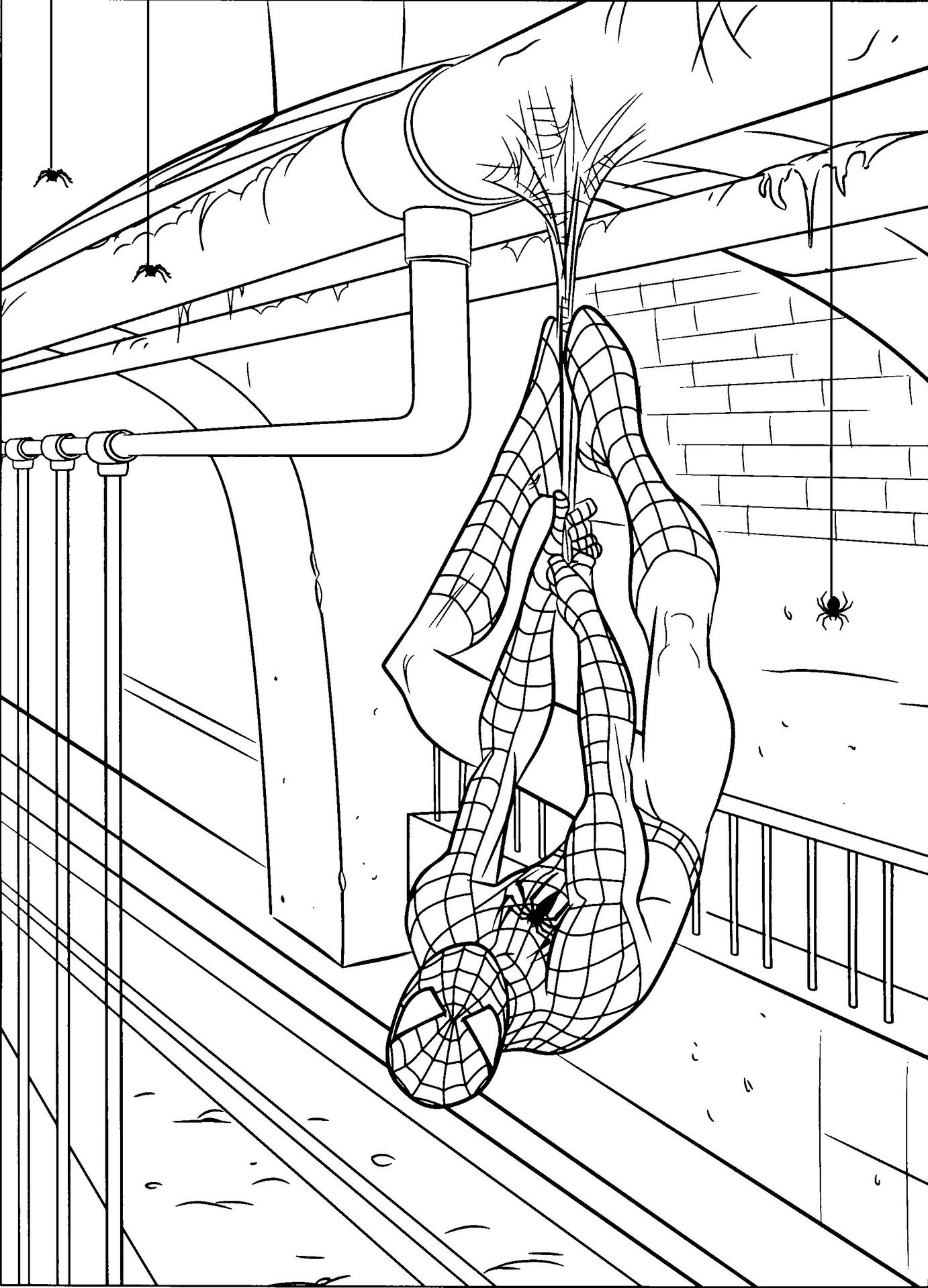 COLORING PICTURES PAGES .COM | Coloring pages | Pinterest