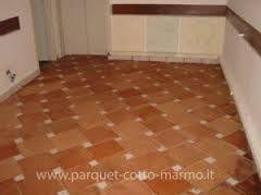 Pavimenti In Cotto Immagini : Pavimenti cotto roma cerca con google pavimenti in legno a