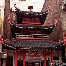 #StoneVillaInn #SanMateo #hotel #travel #SF #Chinatown #Chinese #culture #food #gifts #shop #eat #fun #family #tour #sightsee