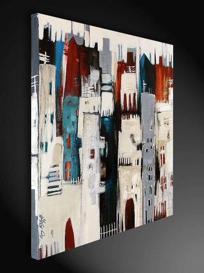 pin auf abstrakte kunst malerei kaufen grossformatige bilder acrylbilder picasso wohnzimmer abstrakt