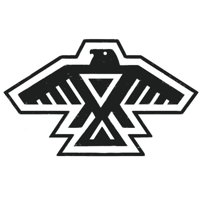 Eagle Symbol Native American Google Search Native American