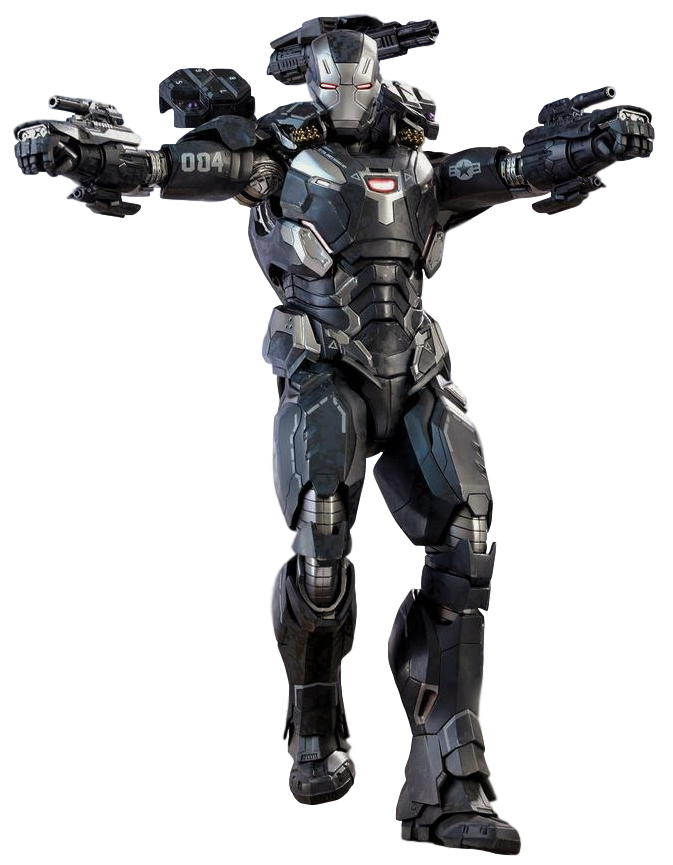 War Machine Armor Mark Iv Marvel Cinematic Universe Wiki Fandom Powered By Wikia War Machine Iron Man War Machine Iron Man Fan Art