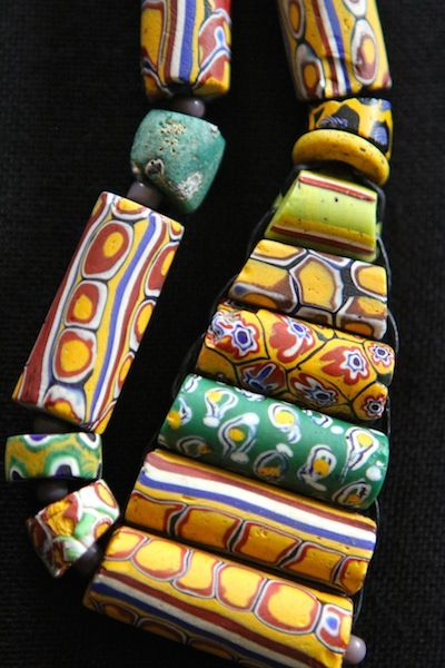 Jewelry Designs Jewelry Design Trade Beads Design