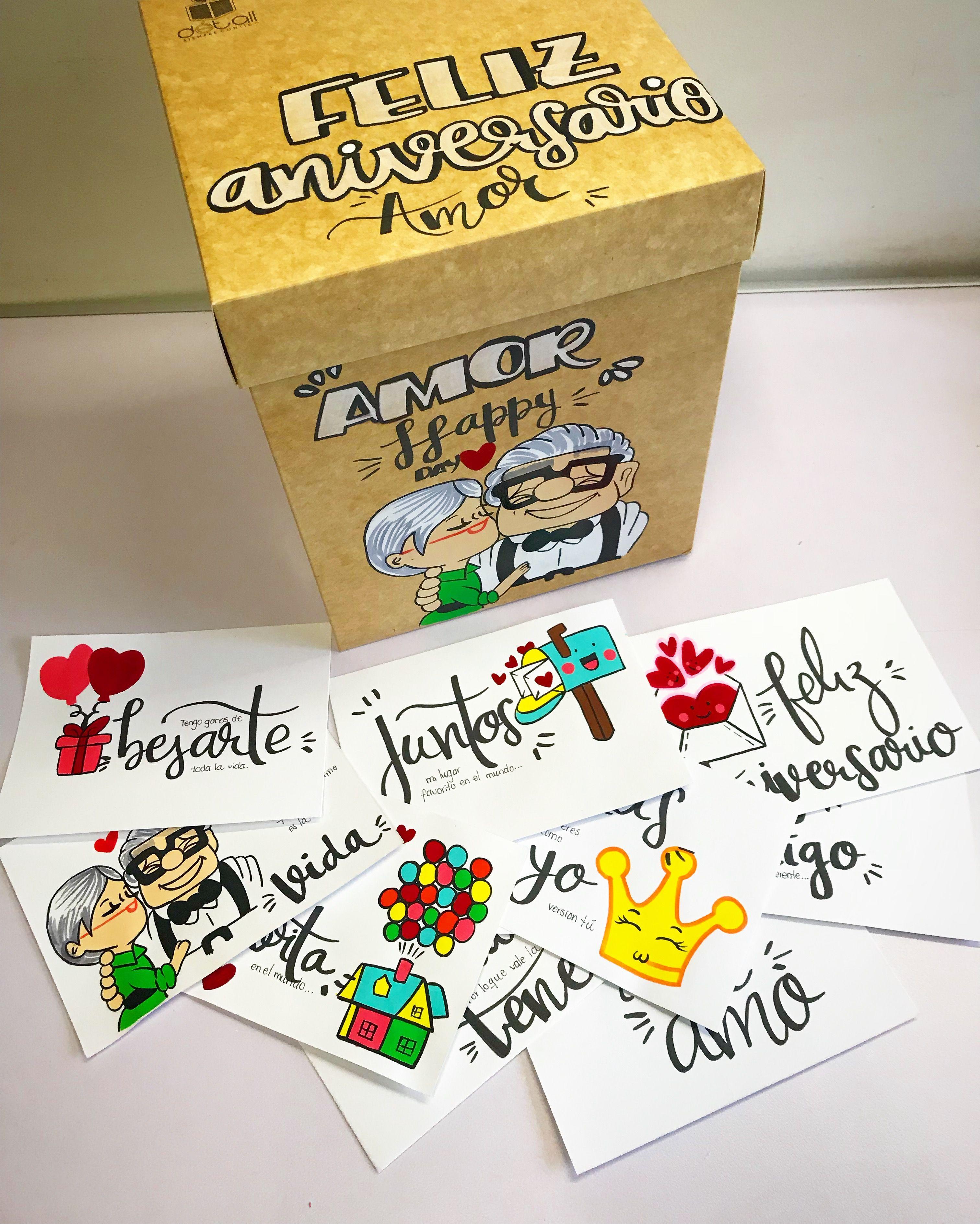 Pin De Fernanda Franco Sandoval En Regalos Regalo Para Novia Manualidades Regalos Creativos Para Novio Regalos Bonitos Para Mi Novio