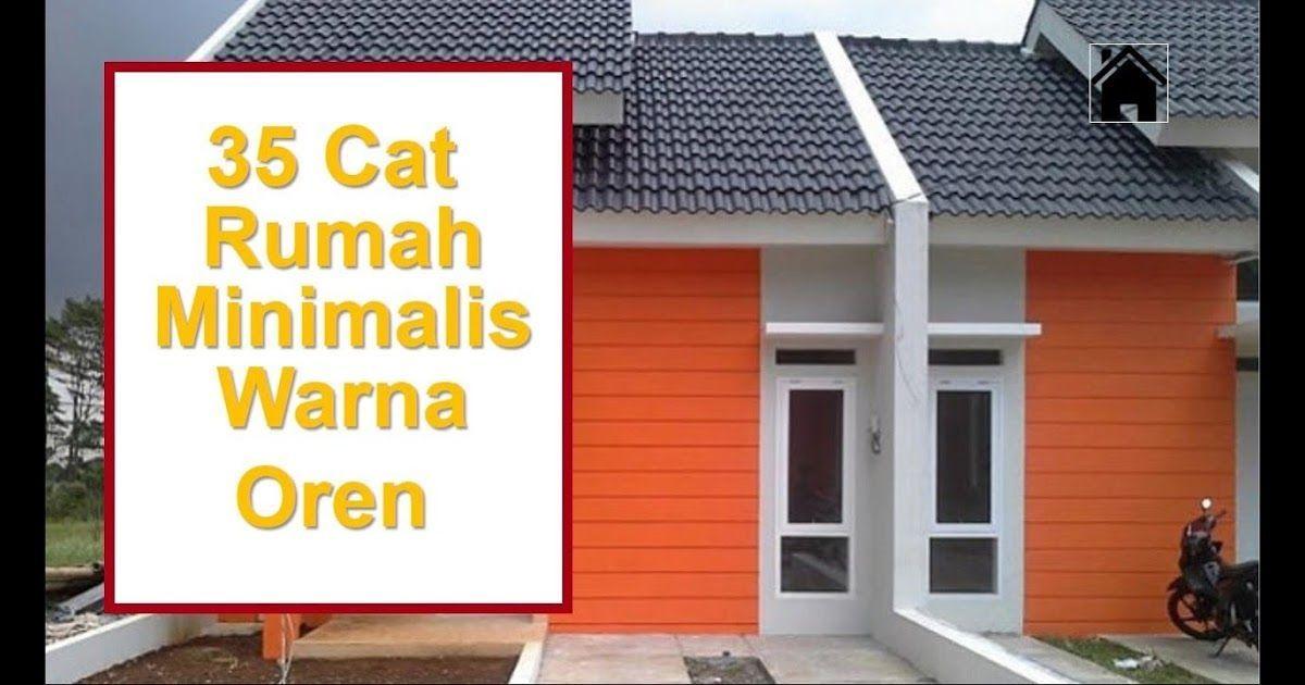 Kombinasi Warna Biru Untuk Cat Rumah