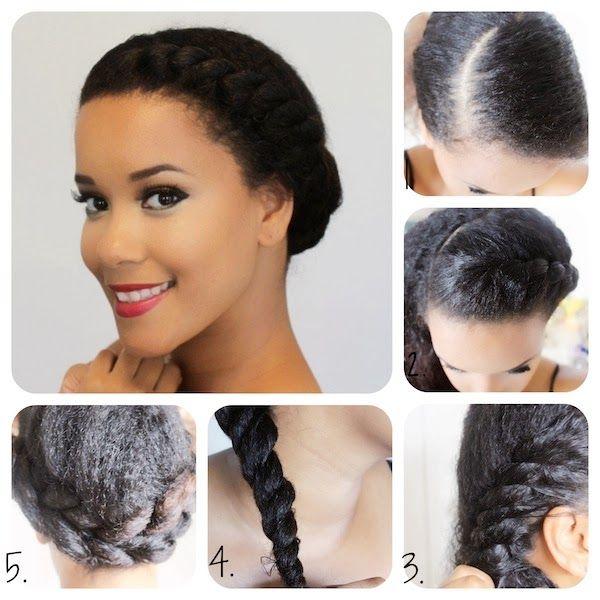 Coiffure cheveux fris s mi long coiffure cheveux fris s cheveux fris s et fris - Coiffure pour cheveux frises ...