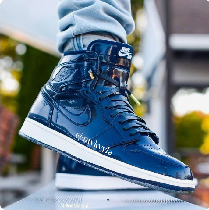 reputable site 737b1 6e13b ⚠️PINTEREST   mvkvyla⚠ Jordans Sneakers, Nike Air Jordans, Shoes Sneakers