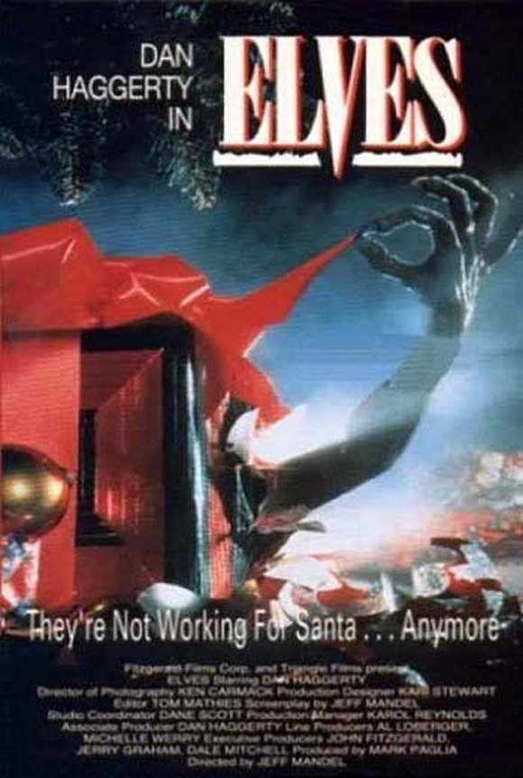Horror Christmas Top 10 Scary Xmas Movies Whatsup Movies Best Movies Movie Reviews Christmas Horror Movies Christmas Horror Slasher Movies