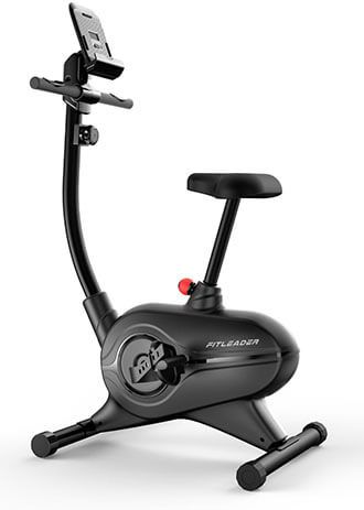 Top 10 Best Indoor Cycling Bikes For Fitness In 2020 Reviews