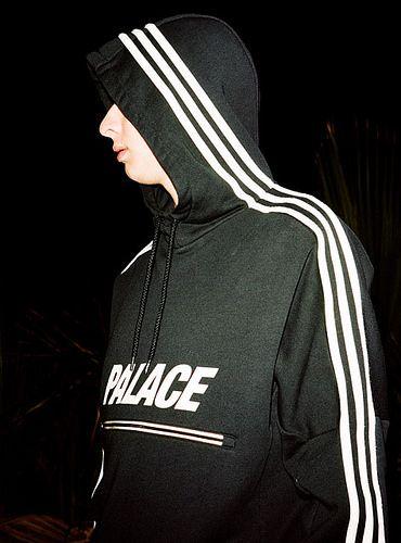 adidas Originals x Palace SS16.  menswear mnswr mens style mens fashion fashion style palace campaign lookbook adidasorigina